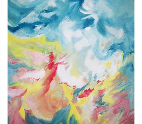 25x25-orqu'idea-3-marisolmanrique-com