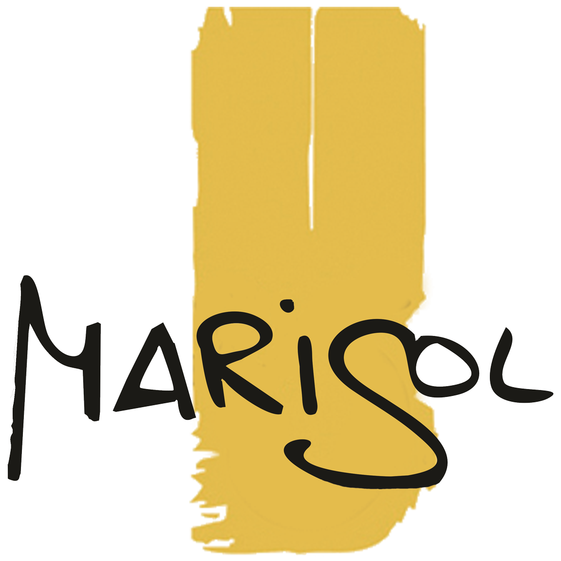 PNG_marisollIIl