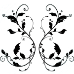 PNG_Fikigrana-verde