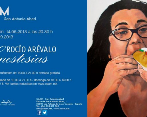 Rocio_Arevalo