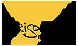 Logo marisolmanrique.com
