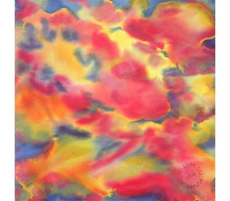 110x110-coral-glaucomarisolmanrique-com