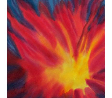 110x110-deflagracion-en-flor-marisolmanrique-com
