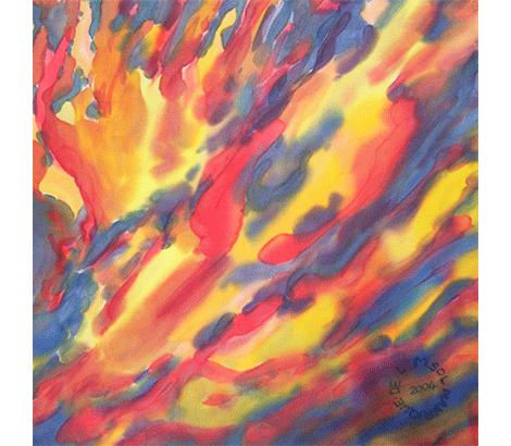 110x110-emanacion-marisolmanrique-com