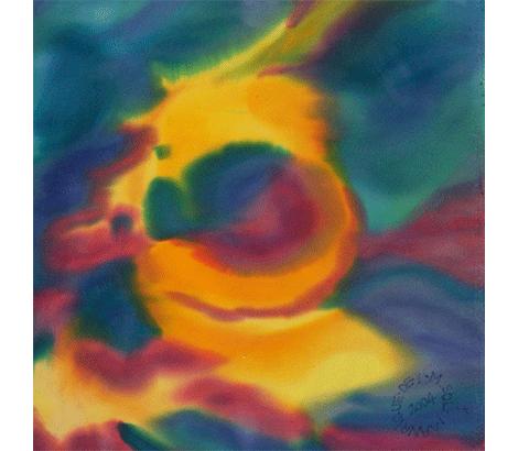 110x110-polen-marisolmanrique-com