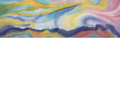 139x45-tempestad-marisolmanrique-com