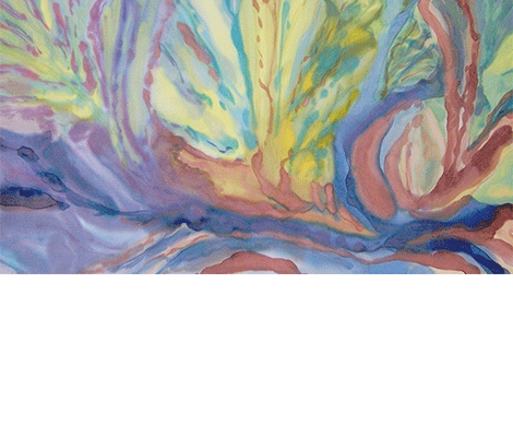 139x75-raices-marisolmanrique-com