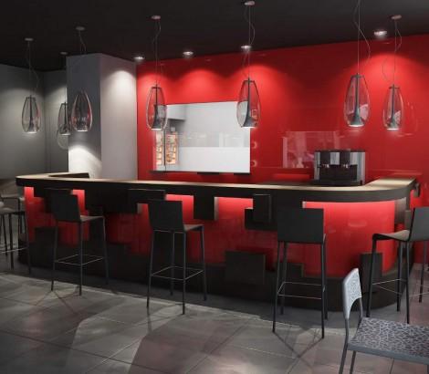 bar-cafeteria-2