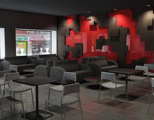 bar-cafeteria-3