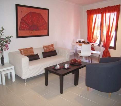 salon-apartamento-marisolmanrique-com