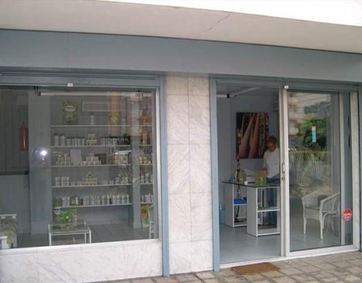 tienda 3