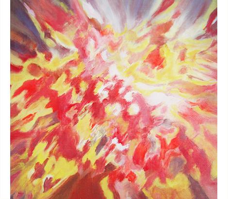 25x25-orquidea-5-marisolmanrique-com