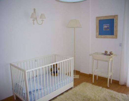 8-domitorio-bebe-chaletadosado-marisolmanrique-com