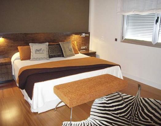 dormitorio-chalet-marisomanrique-com