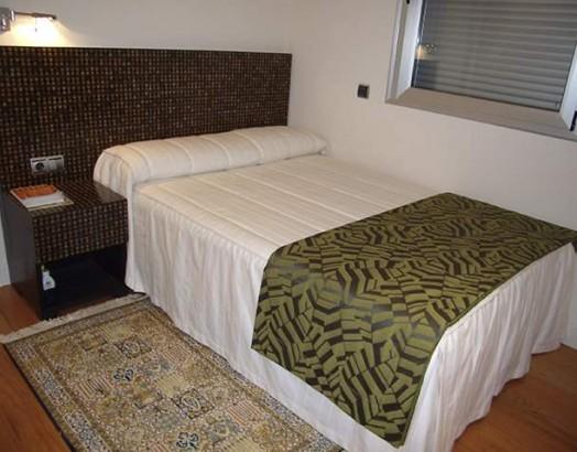 dormitorio2-chalet-marisomanrique-com