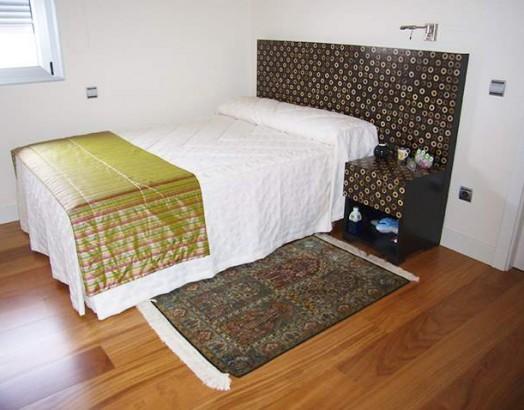 dormitorio2detalle-chalet-marisomanrique-com