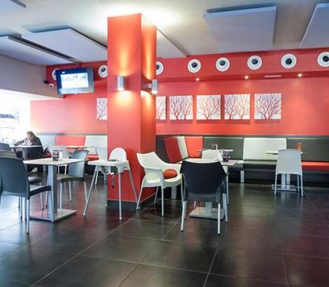 cafeteria-1-marisolmanrique