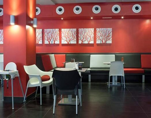 cafeteria-3-marisolmanrique