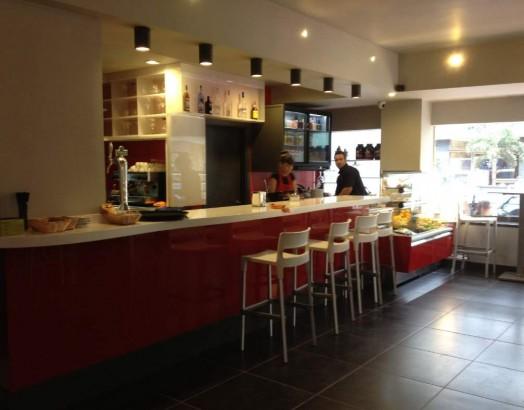 cafeteria3-marisolmanrique-com